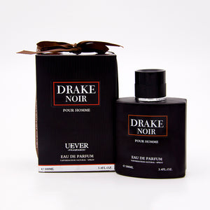 【DRAKE NOIR】EDP Vaporisateur Natural Spray For Men