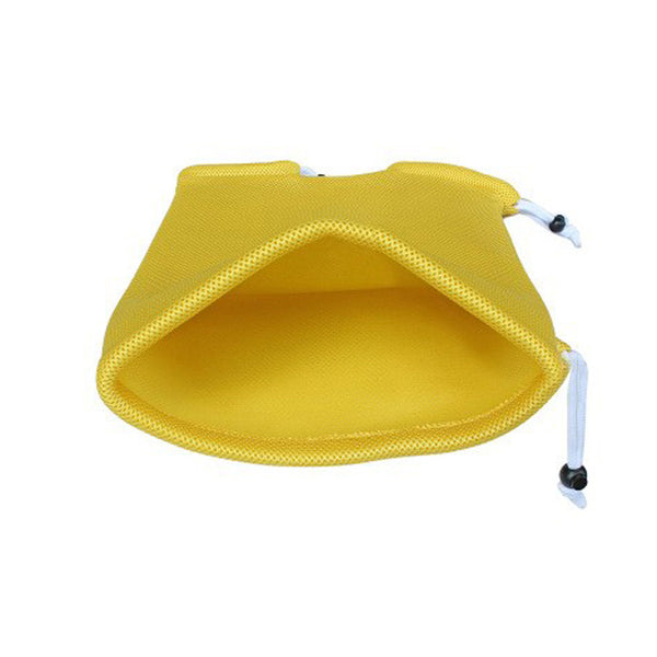 Multi-function cat bath bag fixed cut nails injection pet bag