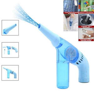 Portable For Handheld Vacuum Cleaner Cordless