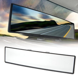 Car Widening Rearview Mirror+Car Tire Stone  Groove  Broken Stone  Alloy Scraper