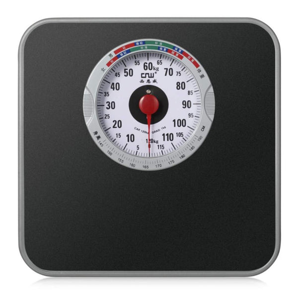 Bathroom scales Household machinery weighing scales Precision weighing spring mechanical scales Precision scales