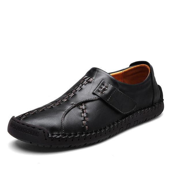 Men's Loafers Driving Shoes Flats Moccasins