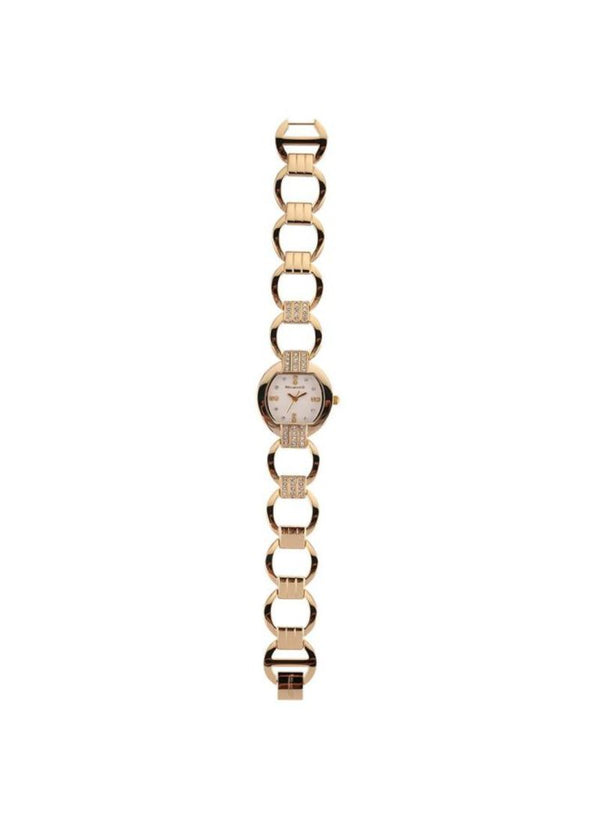 Belmond - Women's Water Resistant Analog Watch BA00014