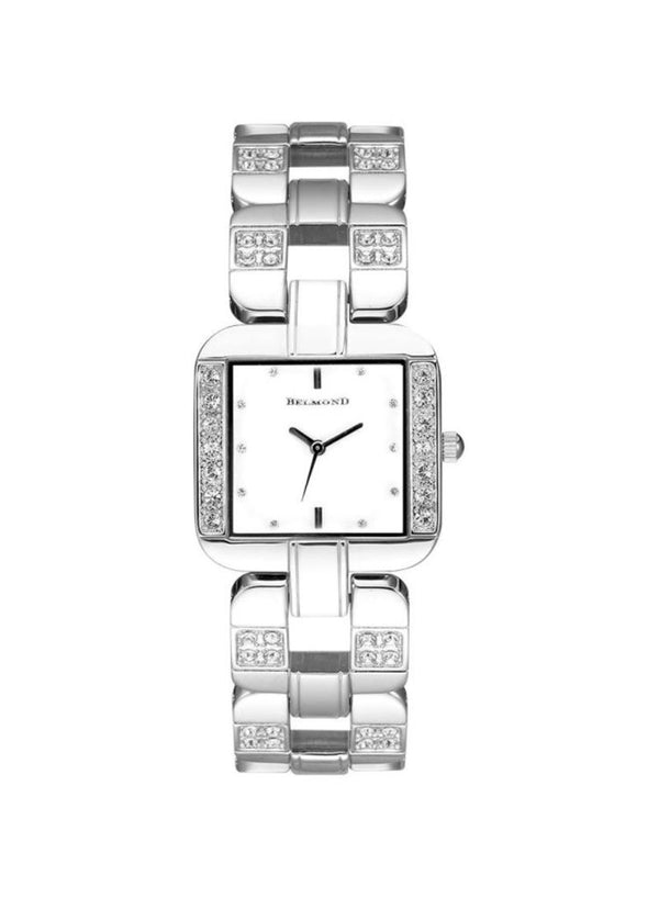 Belmond - Women's Water Resistant Analog Watch BA00017