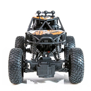 S-003 1/22 RC Off-Road Car 2.4G High Speed RC Buggy