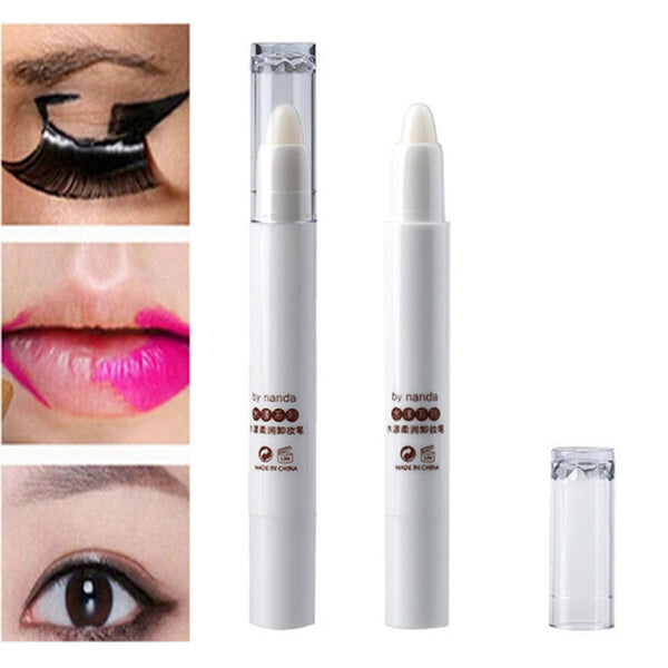 【BUY 1 GET 1 FREE】50% OFF+Makeup Eraser Pen&40*18CM Makeup Removers