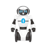 Smart Gyro Intelligent -Amazing Wltoys Intelligent Balance Robot Toy