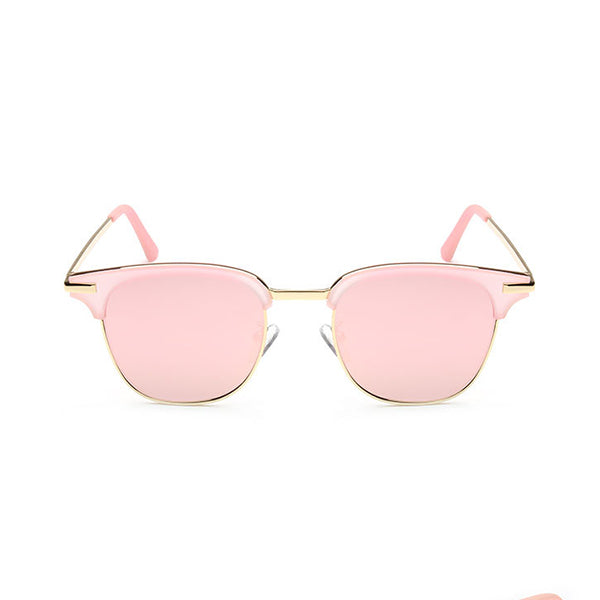 Rivet sunglasses