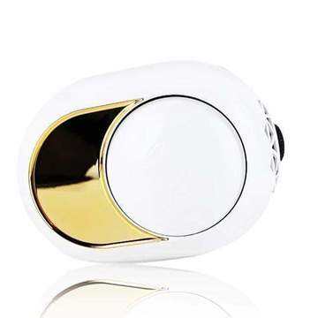 [GOLDEN SPEAKER] High-End Wireless Speaker 75DB