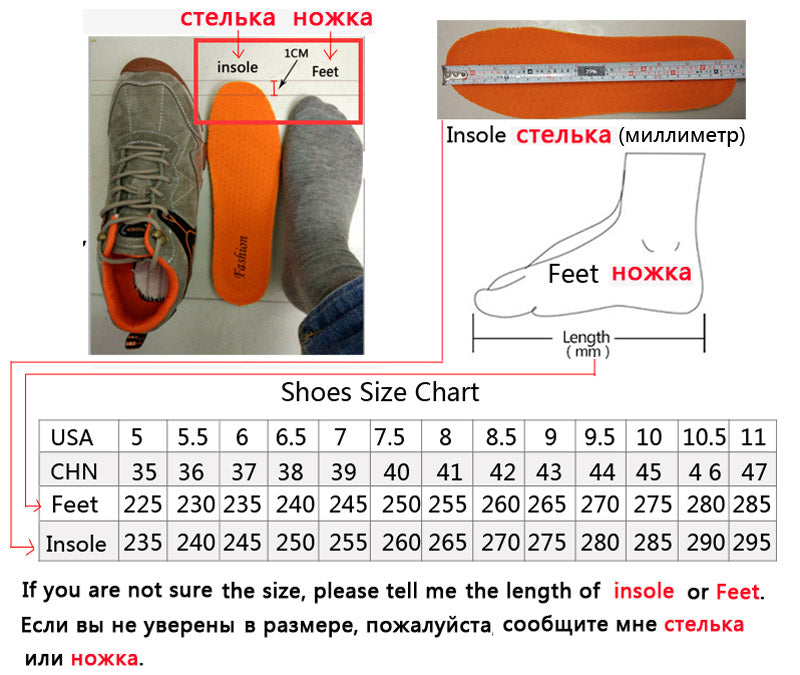 Men Shoes Men Casual Canvas Shoes Fashion Lightweight Lace Up Sneakers Summer Breathable Men Flats Slip Shoes Male Footwear 2019