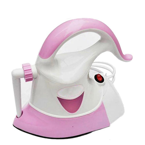 TINTON LIFE Household Multifunctional Intelligent Steam Cleaner Portable Handheld Steamer Steam Iron Mini Garment Steamer