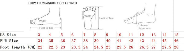 6c539948f3 Women Pumps Fashion Classic Patent Leather High Heels Shoes Nude ...