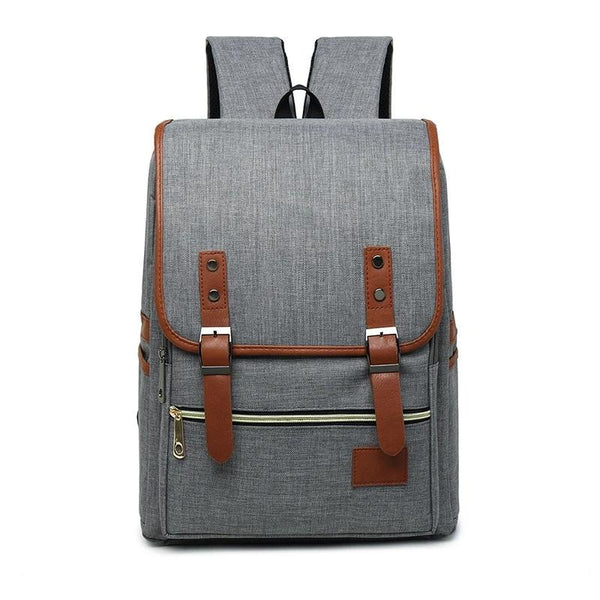 LANZHIXIN Laptop Mens Backpack Casual Back Pack Men School Bags Antitheft Computer Backpacks Teenagers Travel Bag Black Backpack