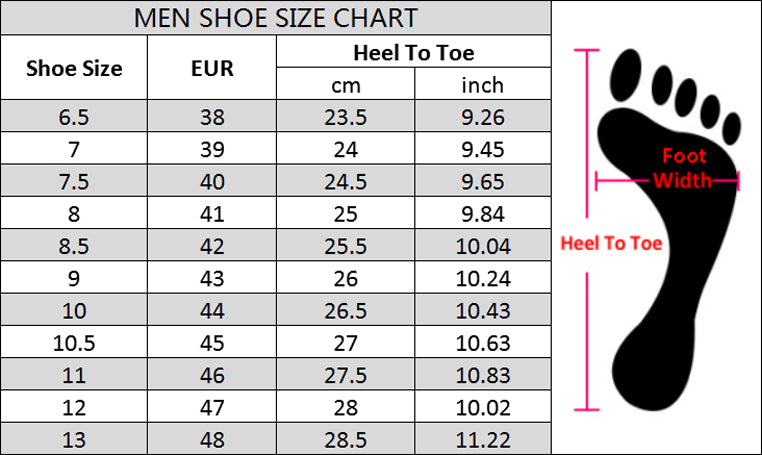 NIS Pointed Toe Men Oxford Dress Shoes Bright Patent Leather Shoes Lace Up Business Men Flats Wedding Formal Footwear Big Size