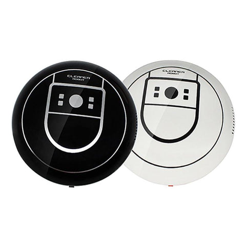 Auto Intelligent Induction Sweeping Robot Vacuum Cleaners Robotic Mop Dust Cleaner Home Floor Corners Crannies Cleaning Robot
