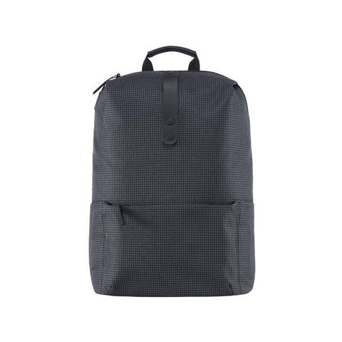 XIAOMI College Style Backpack 15.6 inch Laptop Bags Large Capacity 18L School for Women  Men Boy Girl Preppy Style
