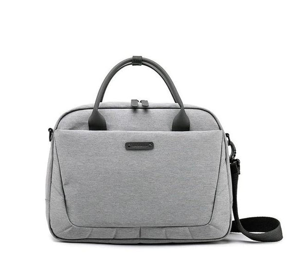 2019 New Women's Briefcase Office Laptop Bags For Ladies Computer Work Shoulder Messenger Business Bag Handbag Men Travel Bags
