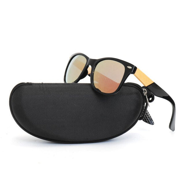 Profession Outdoor Men Polarized Sunglasses for Travel Sport  Driving Fishing Cycling Sun Glass Eyewear