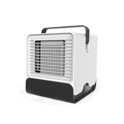 Personal Desktop Office USB Mini Cooler Fan  Portable  2019 Newest  Air Conditioner  Fashion Gift Mobile Fan
