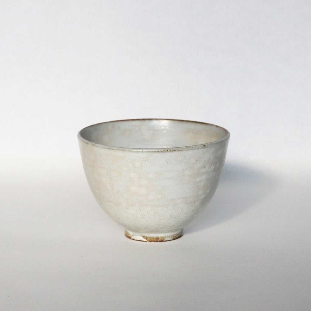 Shiro Matcha Bowl