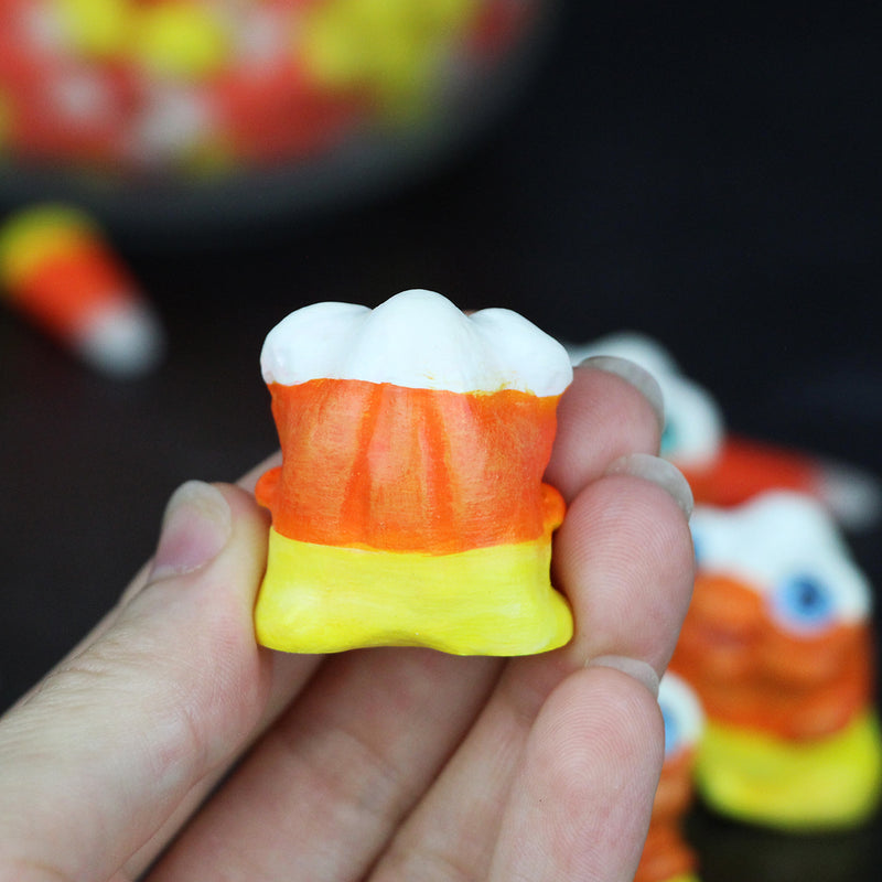 Candy Corn Blind Box Pre-order