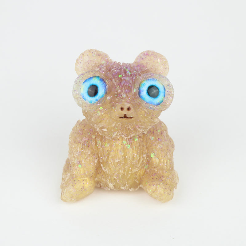 Perignon the Gummy Bear