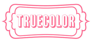 TRUECOLOR WHOLESALE