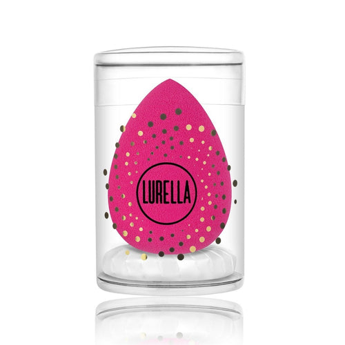 Lurella - Teardrop Beauty Sponge