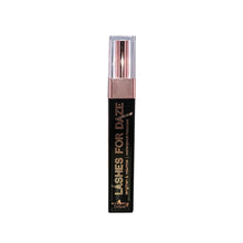 Load image into Gallery viewer, italia deluxe - 3D lashes for daze mascara