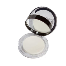 Load image into Gallery viewer, Beauty Treats - Oil Control Foundation Compact