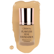 Load image into Gallery viewer, Beauty Creation - Flawless Stay Foundation