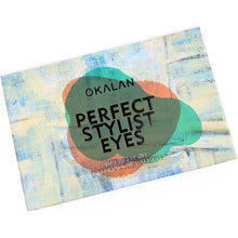 Load image into Gallery viewer, Okalan - Perfect Stylist Eyes