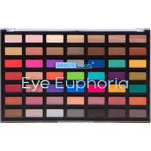 Load image into Gallery viewer, Beauty Treats - Eye Euphoria Palette
