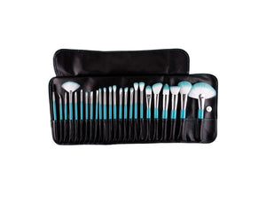 Beauty Creation - 24pc brush set - B24TB