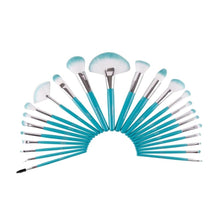 Load image into Gallery viewer, Beauty Creation - 24pc brush set - B24TB
