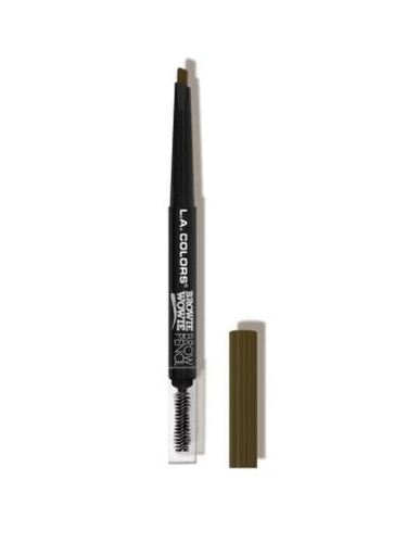 L.A. Colors - Browie wowie brow pencil