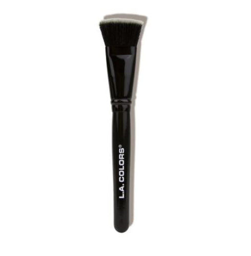L.A. Colors - Contour / Sculpting brush
