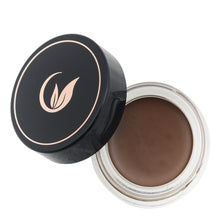 Load image into Gallery viewer, kara DP15 Eyebrow Pomade