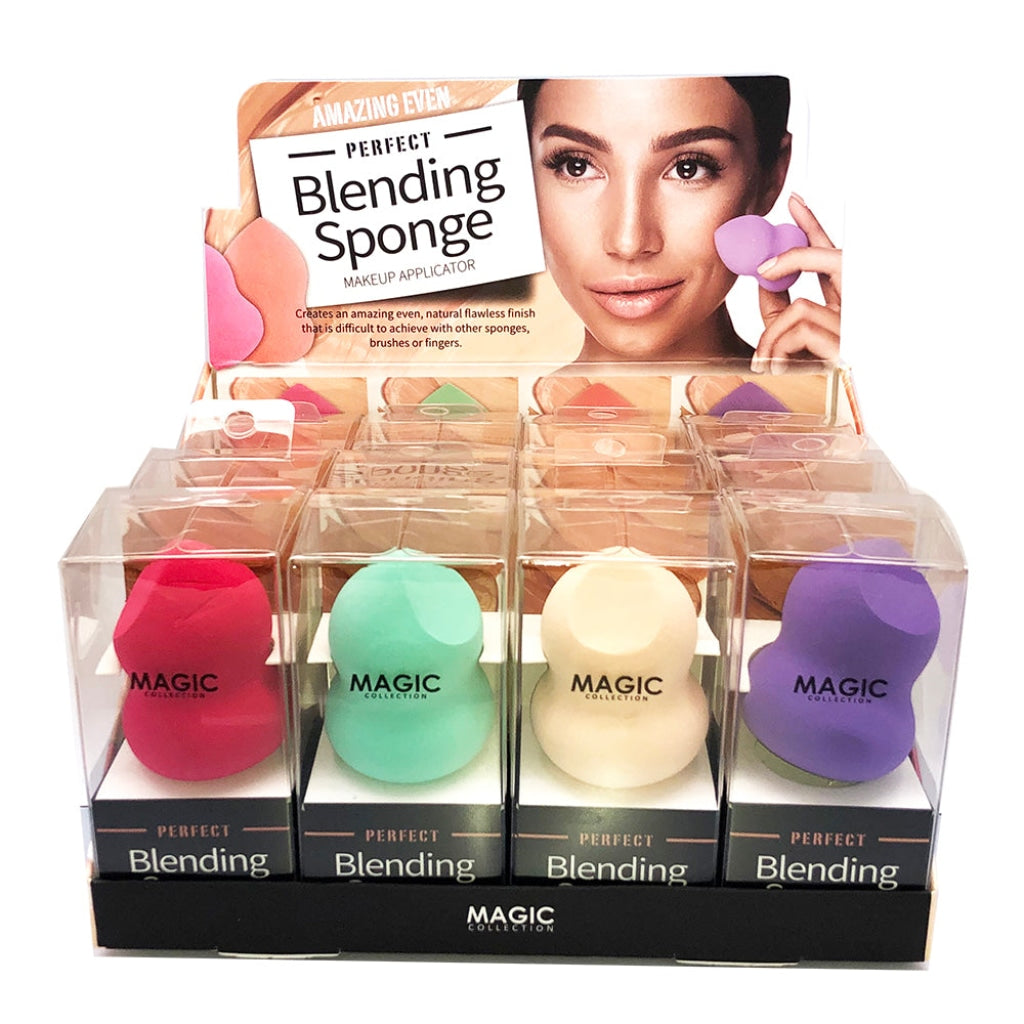 Magic Blending Sponge