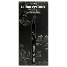 Load image into Gallery viewer, Makeupdepot Tattoo eyeliner