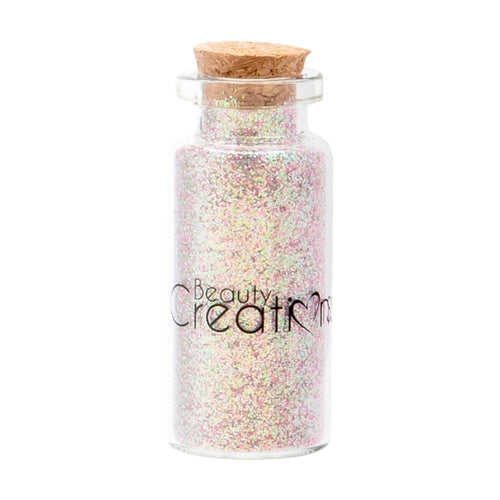 Beauty Creation - Cosmetic Glitter