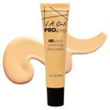 Load image into Gallery viewer, L.A. girl - PRO prep correcting primer