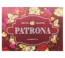 Load image into Gallery viewer, Makeupdepot 35 color palette - Patrona