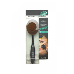 Magic Oval blending brush - jumbo