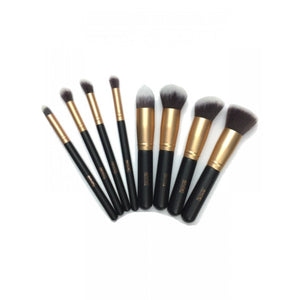 Magic Premium 8pc brush set