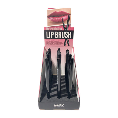 Magic - Lip Brush
