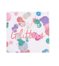 Load image into Gallery viewer, Beauty Creation - Glitter Set