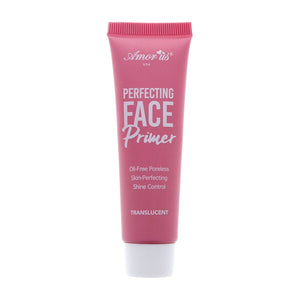 Amorus - Perfecting Face Primer