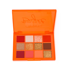 Load image into Gallery viewer, Beauty Creation - Bossy Eyeshadow Palette