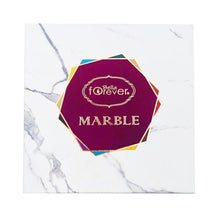 Load image into Gallery viewer, Bella Forever - Marble Eyeshadow Palette